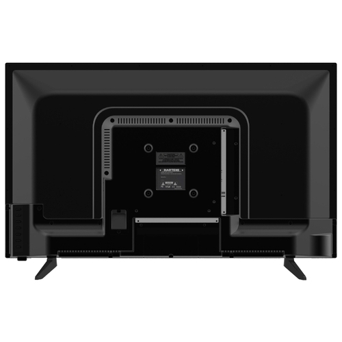 Телевизор HARTENS HTV-39HDR03B