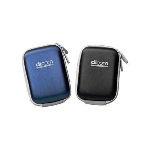 Чехол для фотокамеры Dicom H002