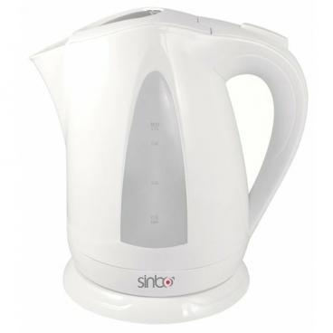 Чайник Sinbo SK-7324