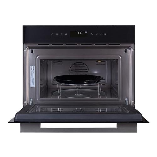 Микроволновая печь встраиваемая GRAUDE MWG 45.0 S