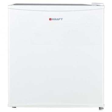 Холодильник KRAFT BC(W)-50