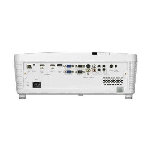 Проектор Ricoh PJ X5580