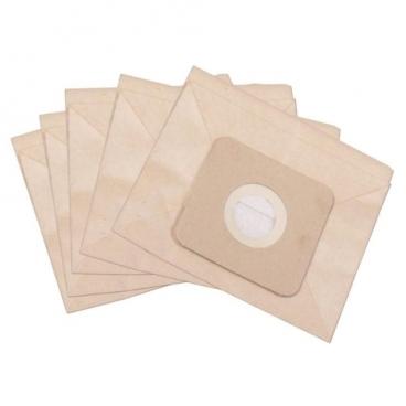 CENTEK Пылесборники бумажные CT-2514-A