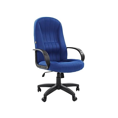 Компьютерное кресло Chairman 685 для руководителя