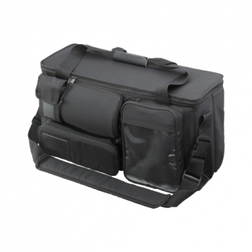 Сумка для видеокамеры Sony LC-DS300SFT