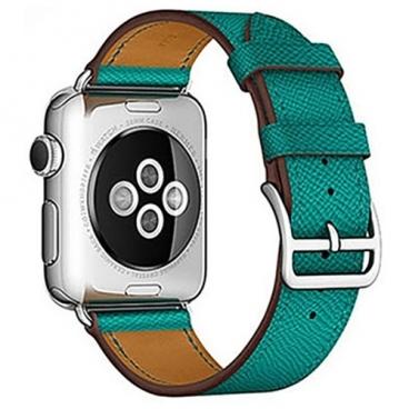 Voorca Ремешок Single Tour Hermes для Apple Watch 38/40mm