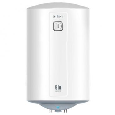 Накопительный электрический водонагреватель Timberk SWH RE9 50V