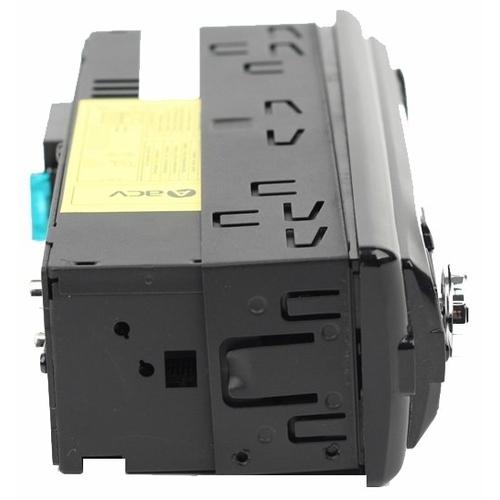 Автомагнитола ACV AVS-1506A