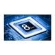 Автомагнитола CARMEDIA OL-9705