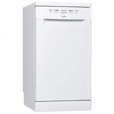 Посудомоечная машина Whirlpool WSFE 2B19