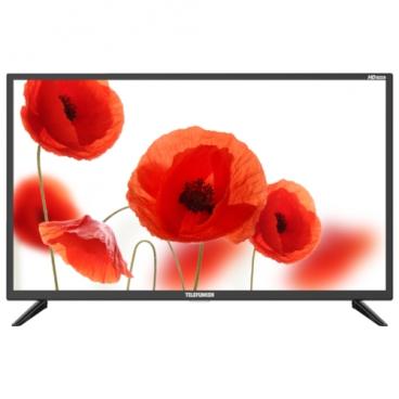 Телевизор TELEFUNKEN TF-LED32S96T2