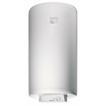 Накопительный комбинированный водонагреватель Gorenje GBK 150 RNB6/LNB6
