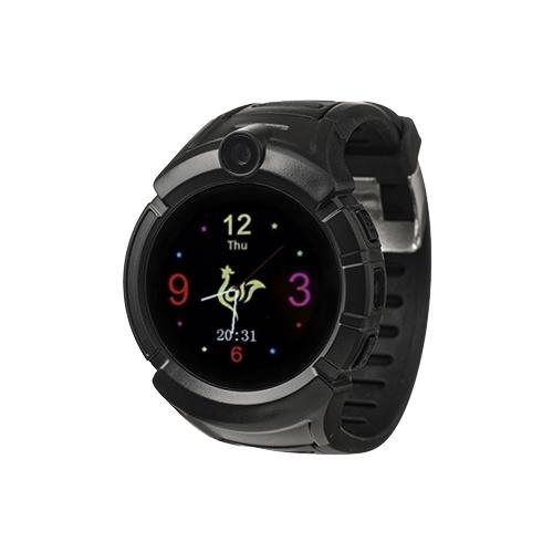Часы Smart Baby Watch i8