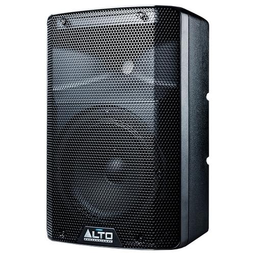 Акустическая система Alto TX208
