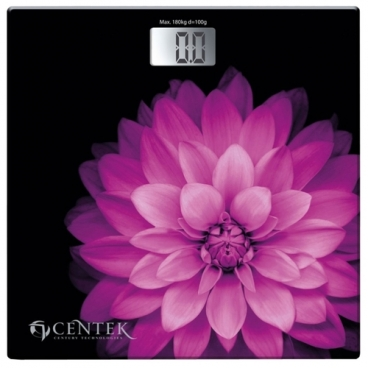 Весы CENTEK CT-2417