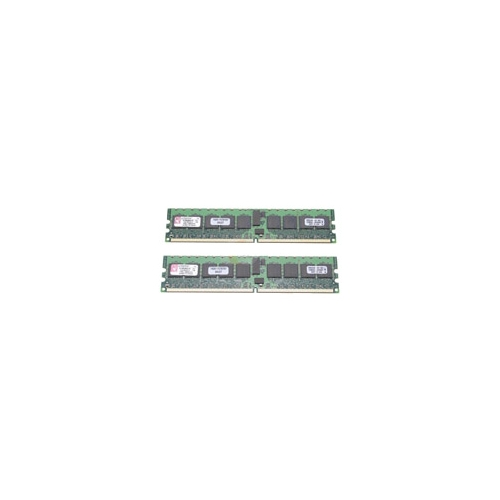 Оперативная память 4 ГБ 2 шт. Kingston KTH-BL495K2/8G