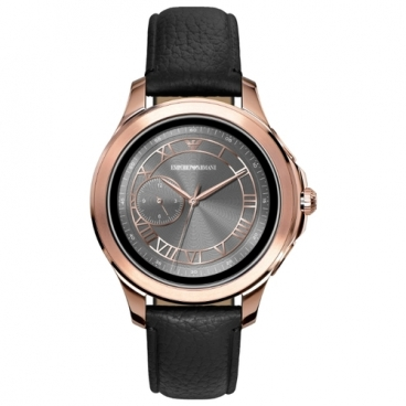 Часы ARMANI Connected ART5012