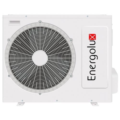 Настенная сплит-система Energolux SAS07D1-A / SAU07D1-A