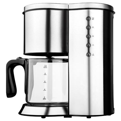 Кофеварка Haier HCM-142