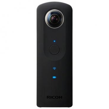 Экшн-камера Ricoh Theta S