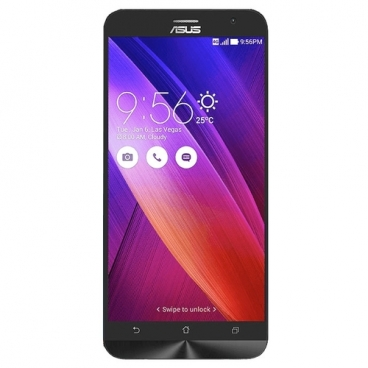 Смартфон ASUS ZenFone 2 ZE551ML 4/16GB