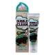 Зубная паста Mukunghwa Dubble clean с фитонцидами