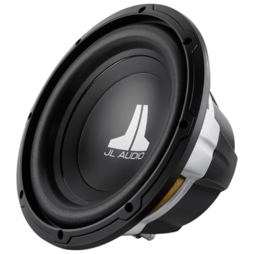 Автомобильный сабвуфер JL Audio 10W0v3-4