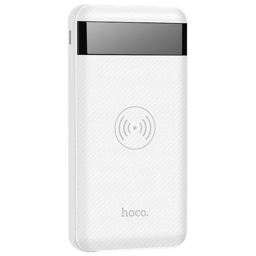 Аккумулятор Hoco J11-10000
