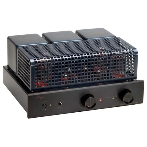Интегральный усилитель Cayin CS-55A (KT88)