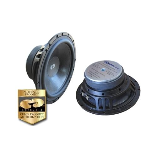 Автомобильная акустика CDT Audio CL-E6