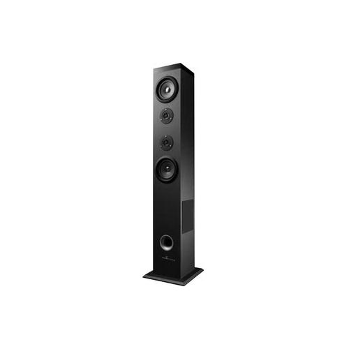 Портативная акустика Energy Sistem Tower 5