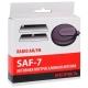 Антенна SUPRA SAF 7