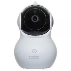 Сетевая камера Digma DiVision 400