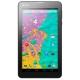 Планшет Pixus Touch 7 3G