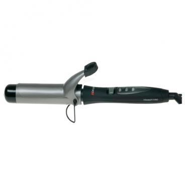 Щипцы DEWAL 03-38T TitaniumT Pro