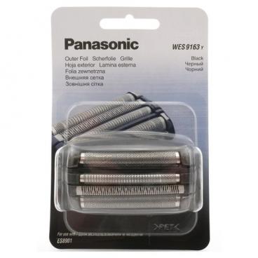 Сетка Panasonic WES9163Y