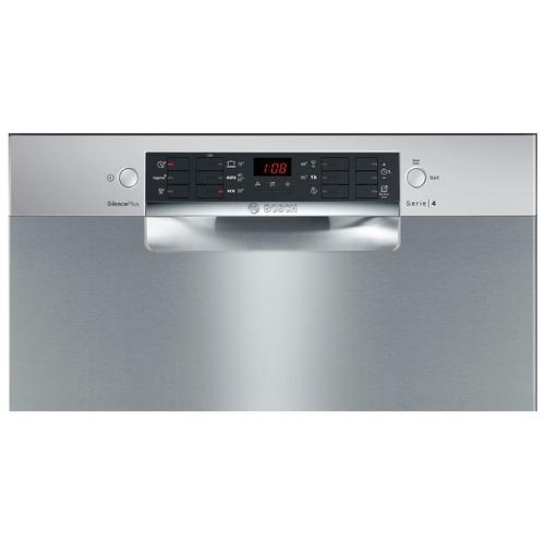 Посудомоечная машина Bosch SMU46AI01S