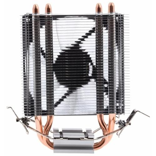 Кулер для процессора ID-COOLING SE-902X