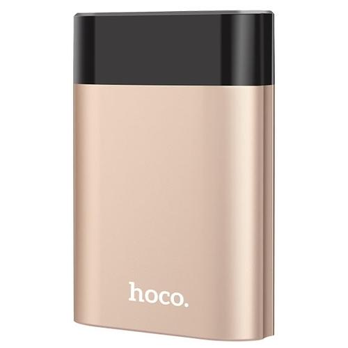 Аккумулятор Hoco B34-8000
