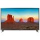 Телевизор LG 65UK6100