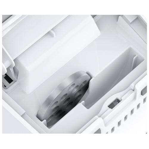 Мясорубка Bosch MFW 3600