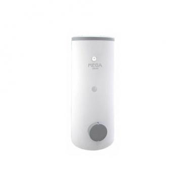 Накопительный косвенный водонагреватель Nibe-Biawar Mega W-E150.81