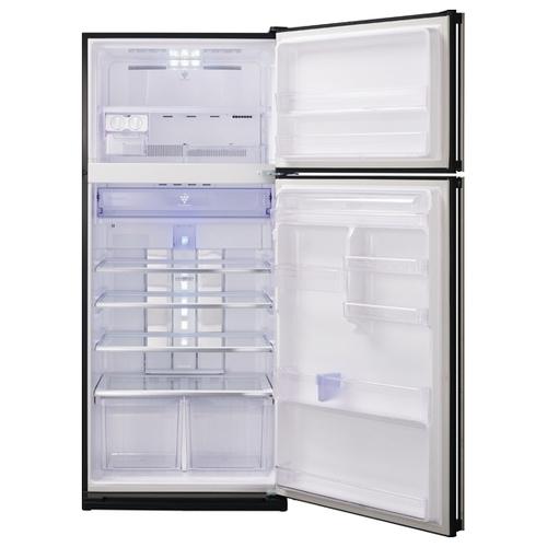 Холодильник Sharp SJ-SC59PVBE