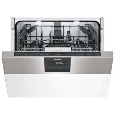 Посудомоечная машина Gaggenau DI 260112