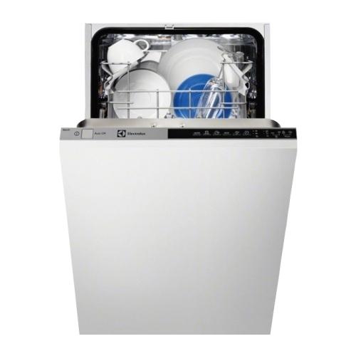 Посудомоечная машина Electrolux ESL 94300 LO