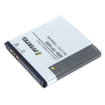 Аккумулятор Pitatel SEB-TP1400 для Sony Xperia Neo/Pro