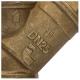 Фильтр механической очистки STOUT SFW-0001-000025 муфтовый (ВР/ВР), латунь