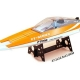 Катер Fei Lun FT016 Racing Boat
