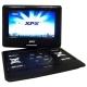 DVD-плеер XPX EA-1049D