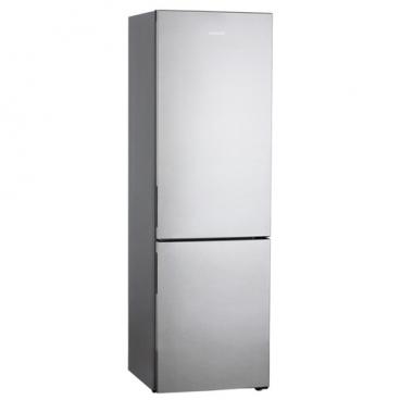 Холодильник Samsung RB-34 N5061SA